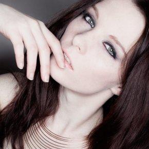 Hannah Ashlea