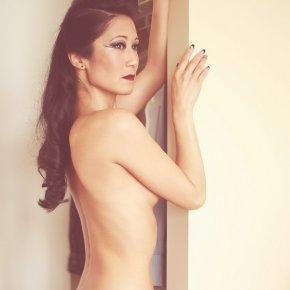 Ann Narky