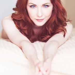 Kaitlin Chapple