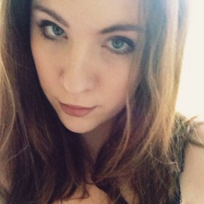 Profile photo for KatieSoze