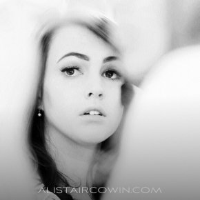 Ashley-Louise