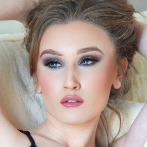 Alyxandra
