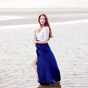 Profile photo for BernadetteLemon