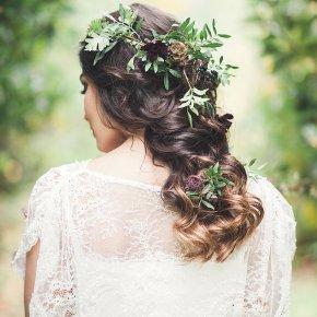 Coastal weddings shoot 2016
