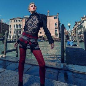 Venice fashion 08