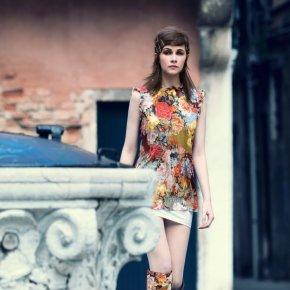 Venice fashion 07