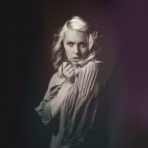 Profile photo for Giulietta