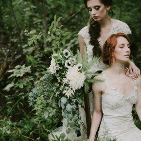 Featured Photo by Sarah Nicole Ametrine